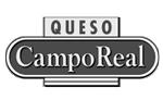 Proyectos ACO - Queso Campo Real