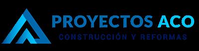 Proyectos ACO